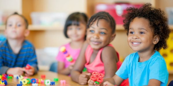Daycare Tuition 59037fe63df78c54562cc529