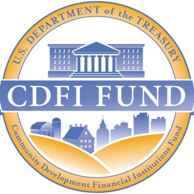 CDFI7044 ID CMYK